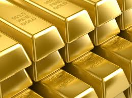 Gold Outlook Market Club