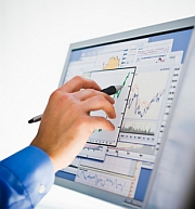 Online Stock Trading Guide